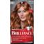 Photo of Schwarzkopf Brilliance Boho Copper 21 Permanent Hair Colour One Application