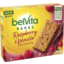 Photo of Belvita Bakes Raspberry And Vanilla With Cranberry 6 Bars 180g