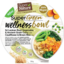 Photo of Super Nature Green Sri Lankan Curry 350g