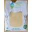 Photo of Whispering Pines Wholemeal Flour 5kg