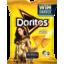 Photo of Doritos Nacho Cheese Corn Chips 170g