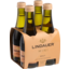 Photo of Lindauer Classic Sparkling Wine Brut 4 Pack