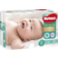 Photo of Huggies Ultimate Nappies, Unisex, Size 2 Infant (4 - 8kg), 24 Nappies