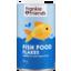 Photo of Homebrand Fish Food Flakes 50g
