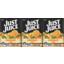 Photo of Just Juice Orange 6x200ml