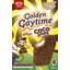 Photo of Streets Golden Gaytime Coco Pops 4 Pack 400ml