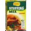 Photo of  Tandaco Stuffing Mix Seasoned 200g