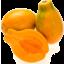 Photo of Papaya Whole Per Kg