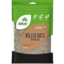 Photo of Lotus - Rolled Oats Unstabilised - 750g