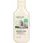 Photo of Ecostore Body Wash Baby 200ml