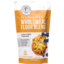 Photo of The Gluten Free Food Co - Wholemeal Flour Blend - Gf - 400g
