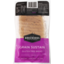 Photo of Gluten Free Bread Bakeworks Grain Sustain 510g