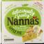 Photo of Nannas Apple Pie 600g