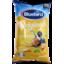 Photo of Bluebird Originals Potato Chips Chicken 150g