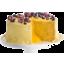 Photo of Gooey Cake Lemon Sublime 800g