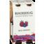 Photo of Rekorderlig Wild Berries Cider Stubbies