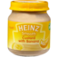 Photo of Heinz Custard With Banana 110g