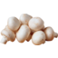 Photo of Mushrooms White Button
