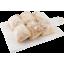 Photo of Ciabatta Buns 6 Pack
