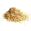 Photo of Rolled Oats - 'Organic'