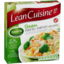Photo of Lean Cuisine Steam Creamy Salmon & Pasta 370g