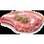 Photo of Fresh NZ Beef Ribeye Steak
