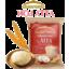 Photo of Golden Temple Wheat Flour 10kg