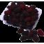 Photo of Blackberries Punnet 120g