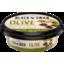 Photo of Black Swan Olive Dip 200g