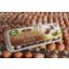 Photo of Ruradene Free Range Eggs 700gm