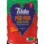 Photo of Tilda Rice Steamd P/Peri 250gm