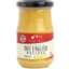 Photo of Chefs Choice - Mustard - Hot English - 200g