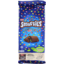 Photo of Nestle Smarties Chocolate 180g