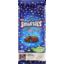 Photo of Nestle Smarties Milk Chocolate Block 180g