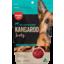 Photo of Prime Pantry Jerky Kangaroo Strips For Bigger Dogs 100% Australian Made 100g