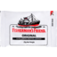 Photo of Fishermans Friend Lozenges Original Extra Strong 25g 25g