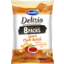 Photo of Bluebird Delisio Potato Chips Sweet Chilli 8 Pack