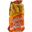Photo of Bake White Toast Bread Golden 600g