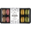 Photo of Toscano Macarons French 12 Pack