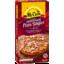 Photo of McCain Pizza Singles Cheese & Bacon 400g
