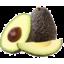 Photo of Avocado Hass Each