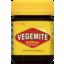 Photo of Vegemite 220gm