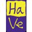 Photo of Harvey Cheese Feta Mediterranean Herbs & Spices (360g)