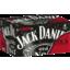 Photo of Jack Daniel & Cola Bottles