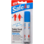 Photo of Safe4u Toilet Seat Sanitiser 25ml