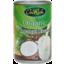 Photo of On Rich Coconut Cream
