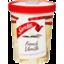 Photo of Sara Lee French Vanilla Ice Cream 1