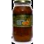Photo of Johnno's P/Sauce Tom&C/Pep 500g