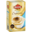 Photo of Moccona Skim Cappuccino Mixes 10pk
