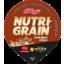 Photo of Kelloggs Nutri Grain Bowl 30g
